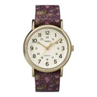 Timex Weekender TW2P81000 Damenuhr