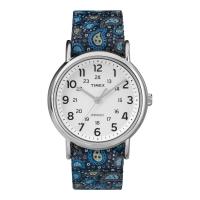 Timex Weekender TW2P81100 Damenuhr