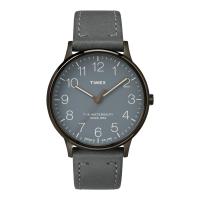 Timex The Waterbury TW2P96000D7 Herrenuhr