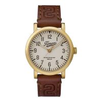 Timex Originals University TW2P96700 Mens Watch