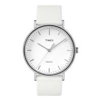 Timex Weekender Fairfield TW2R26100 Mens Watch