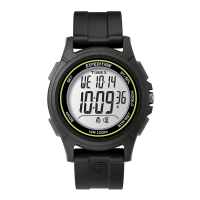 Timex Expedition TW4B12100 Mens Watch Chronograph