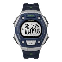Timex Ironman Classic 50 TW5K86000 Herrenuhr Chronograph