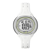 Timex Ironman Sleek 50 TW5K90700 Ladies Watch Chronograph