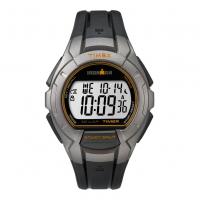 Timex Ironman TW5K93700 Mens Watch Chronograph