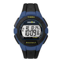 Timex Ironman Essentials 30 Lap TW5K95700SU Mens Watch Chronograph