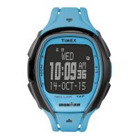 Timex Ironman Sleek 150 TW5M00600 Damenuhr / Herrenuhr Chronograph