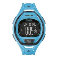 Timex Ironman Sleek 50 TW5M01900 Damenuhr / Herrenuhr Chronograph