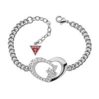 Guess Ladies Bracelet UBB11494
