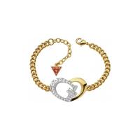Guess Damen Armband UBB11495