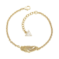 Guess Damen Armband UBB21506-L