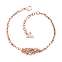 Guess Damen Armband UBB21507-L