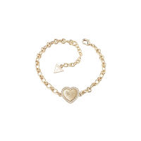 Guess Ladies Bracelet UBB21518-L