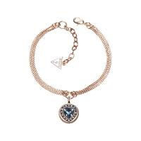 Guess Damen Armband UBB21537-L