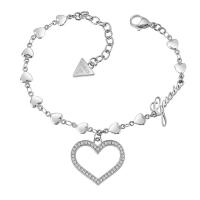 Guess Damen Armband UBB28000-L
