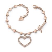 Guess Damen Armband UBB28002-L