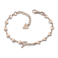 Guess Damen Armband UBB28008-L