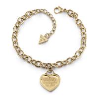 Guess Damen Armband UBB28018-L