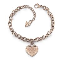 Guess Damen Armband UBB28019-L
