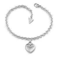 Guess Damen Armband UBB28024-L
