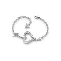 Guess Damen Armband UBB28033-L