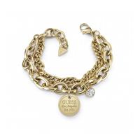 Guess Damen Armband UBB28068-S