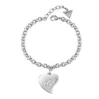 Guess Damen Armband UBB28094-L