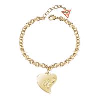 Guess Damen Armband UBB28095-L