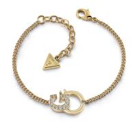 Guess Damen Armband UBB28098-L