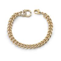 Guess Damen Armband UBB28100-L