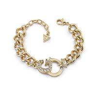 Guess Damen Armband UBB28102-S