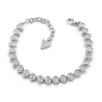 Guess Damen Armband UBB28126