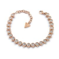 Guess Damen Armband UBB28128