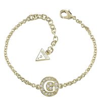 Guess Damen Armband UBB51500