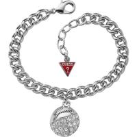 Guess Ladies Bracelet UBB70203