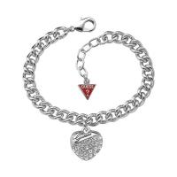 Guess Ladies Bracelet UBB70205
