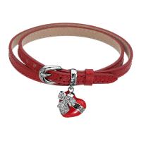Guess Damen Armband UBB71242