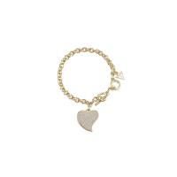 Guess Ladies Bracelet UBB71534