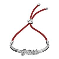 Guess Damen Armband UBB81133