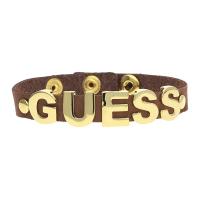 Guess Ladies Bracelet UBB81311