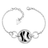Guess Damen Armband UBB82021-L
