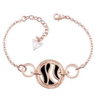 Guess Damen Armband UBB82022-L