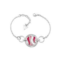 Guess Damen Armband UBB82023-L