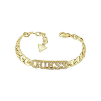 Guess Damen Armband UBB82029-L