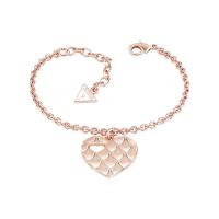 Guess Damen Armband UBB82062-L