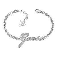 Guess Ladies Bracelet UBB82063-L