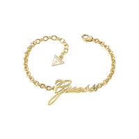 Guess Damen Armband UBB82067-L