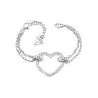 Guess Damen Armband UBB82069-L