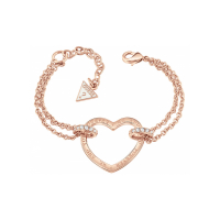 Guess Damen Armband UBB82071-L