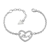 Guess Damen Armband UBB82075-L